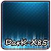 DarK-X85's avatar