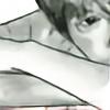 Dark-Xeist's avatar
