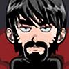 Dark-Zakiya's avatar