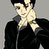 DARK-ZERO-0000's avatar