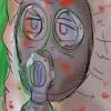 Dark-Zircon's avatar