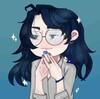 dark0drawing0's avatar