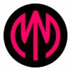 DARK0NA's avatar