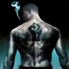 Dark0Zero0's avatar