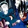 dark1089's avatar