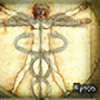 dark12222000's avatar