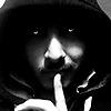 Dark13Death's avatar