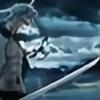 Dark13Light7's avatar