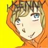 Dark2Angel's avatar