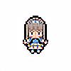 Dark3li's avatar