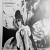 Dark3mpor3r209's avatar