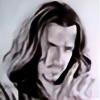 Dark3nRahl's avatar