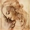 dark4Maxine's avatar