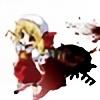 dark502's avatar