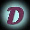 dark55321's avatar