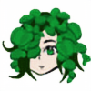 dark57912's avatar