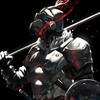 Dark5layer's avatar