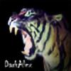 DarK666ALeX's avatar
