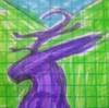dark66angels's avatar