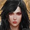 Dark6Nika's avatar