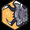 Dark6Sekai8's avatar