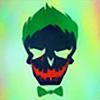 DARK6SIDE's avatar