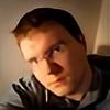 dark738's avatar