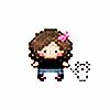 Dark83's avatar