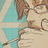 dark9tails's avatar