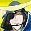 Darka-Kiyuky's avatar