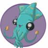 darkabyssinian's avatar