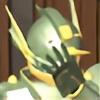 DarkAce777's avatar