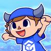 DarkACGuy's avatar