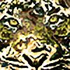 darkadesGFX's avatar