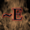 DarkAdmin-E's avatar