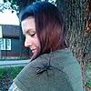 DarkAfi4's avatar