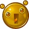darkafterglow's avatar