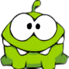 darkage1270's avatar