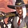 darkageis's avatar