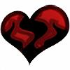 darkaion's avatar