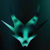 DarkAirby's avatar