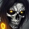 Darkaire21's avatar