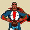 darkaja's avatar