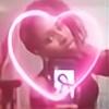 DarkAkida's avatar