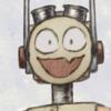 darkaku's avatar