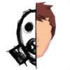 DarkAl007's avatar