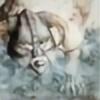 darkal84's avatar
