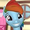 darkaleshi's avatar