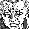 DarkAlfheim's avatar