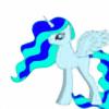 DarkAlicornWarrior's avatar